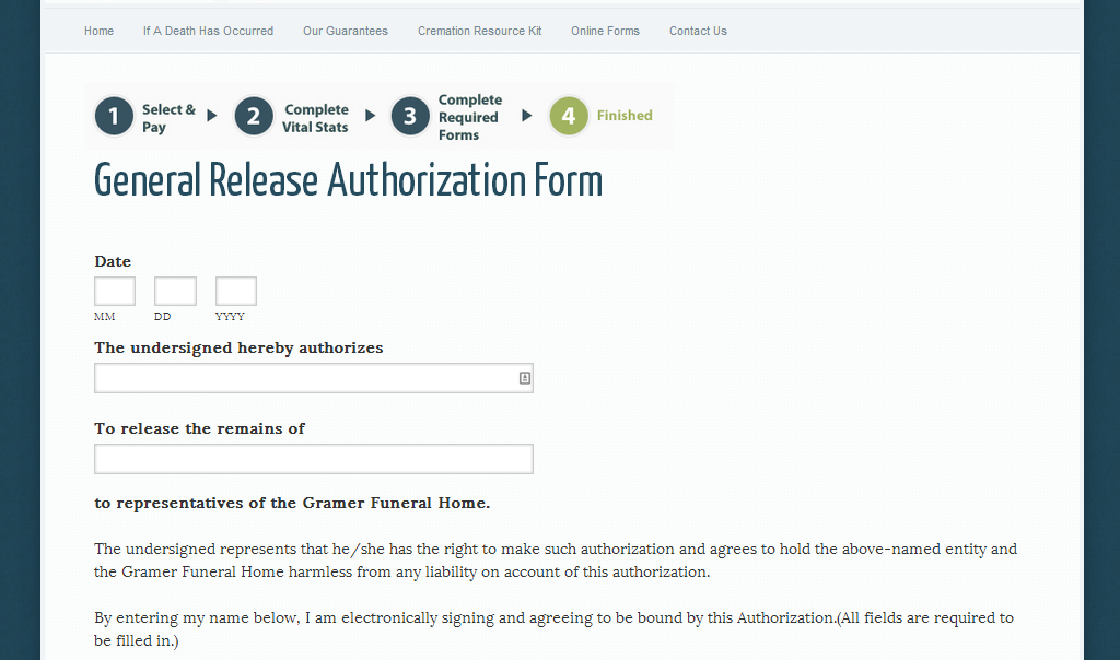 07-general-release-authorization-form