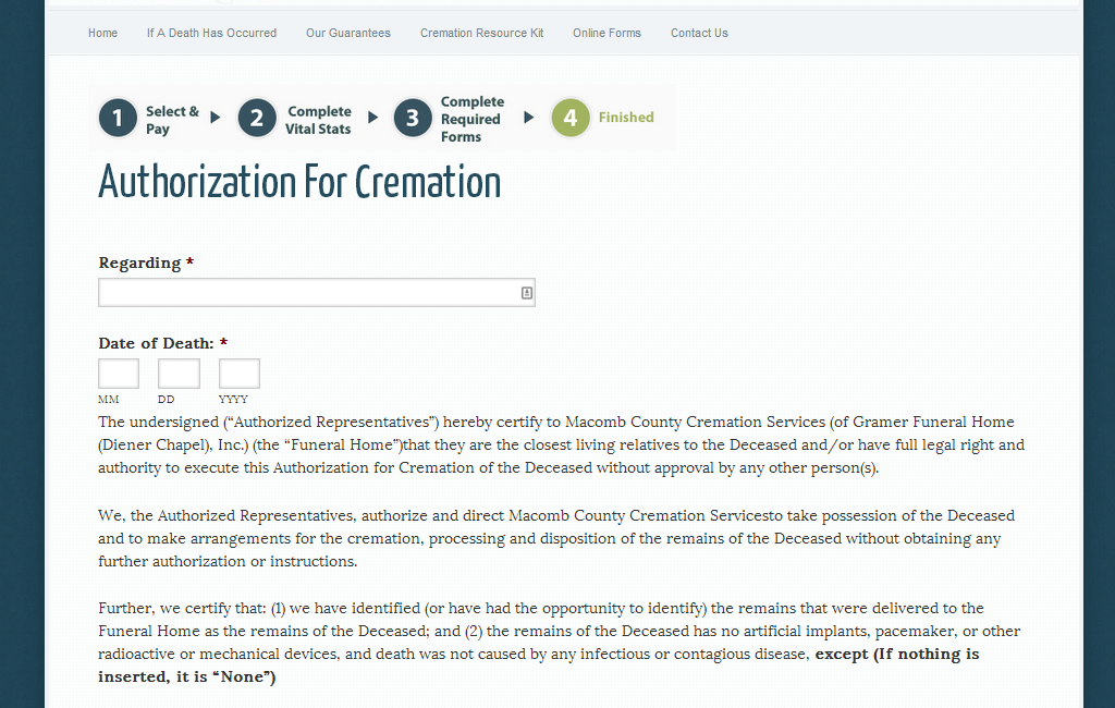 08-authorization-for-cremation