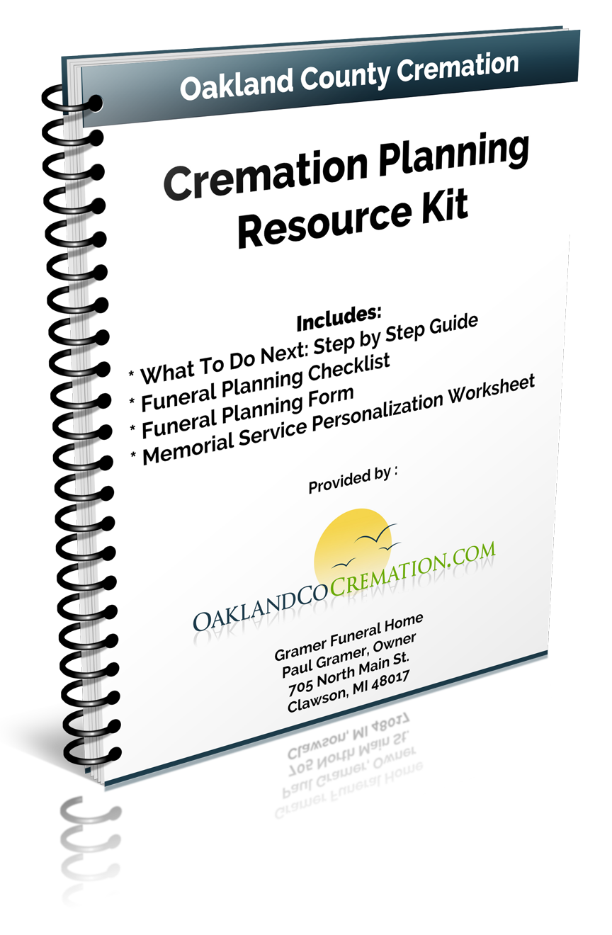 Oakland-CountyFuneral-Cremation-Resource-Kit