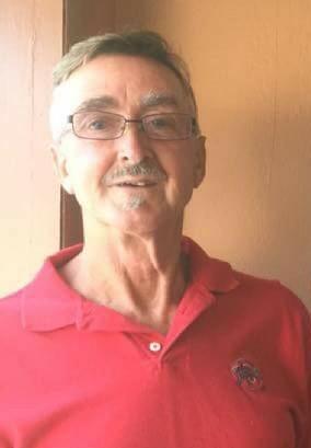 Obituaries - Oakland County Cremation Services | Clawson, MI